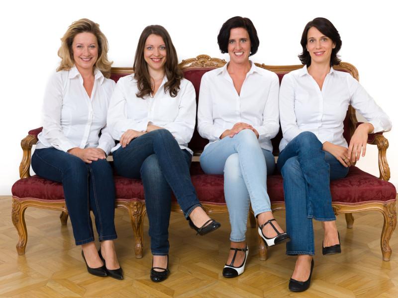 sichtart-team