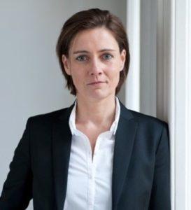 Alexandra Feichtner