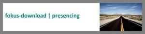 fokus-presencing, lernen-aus-der-zukunft, presencing