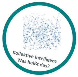 kollektive intelligenz