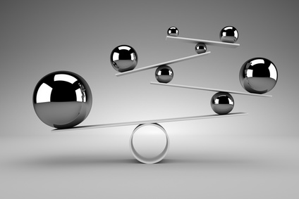 Balance concept, sichtart, change, elisabeth sechser