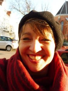 sichtart sammelt selfies für einen guten zweck für colourful children hearts, selfie lachen