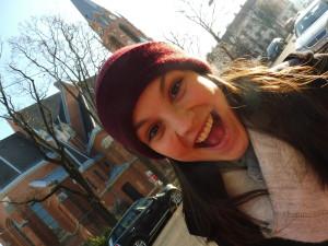 sichtart sammelt selfies für einen guten zweck für colourful children hearts, selfie allein
