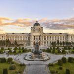 Art4Reflection international, Reflexion im Museum, Kunsthistorisches Museum Wien