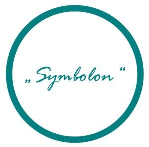 Symbolon Wortbedeutung